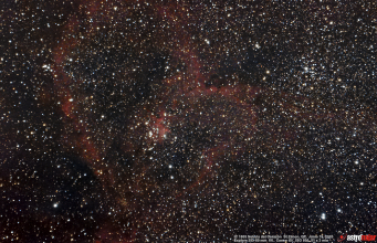 2020 June IC1805 Heart Nebula (v2)